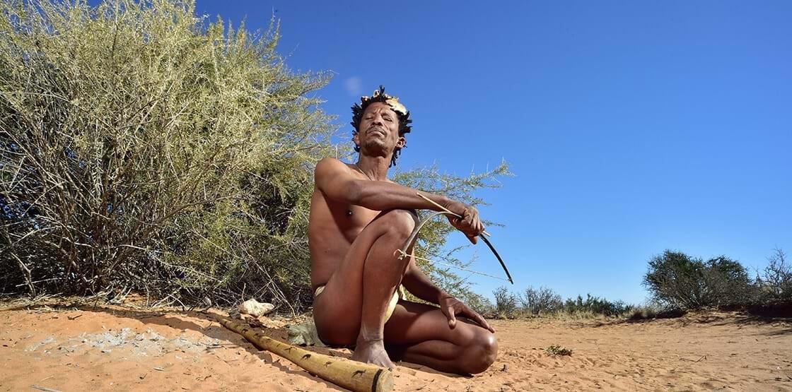 Africa Cultural Safaris Tours