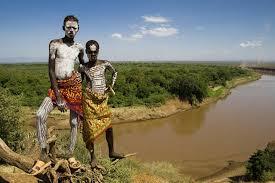 ethiopia safaris tours