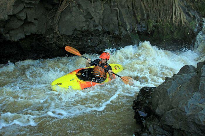Kenya's best adrenaline adventure safari is here! – Africa safari News